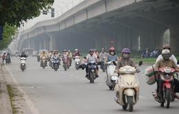 Ứng dụng bản đồ số quản lý giao thông vào tháng 11