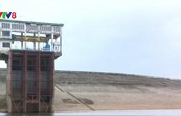 Gần 10 triệu USD nâng cấp 8 hồ thủy lợi ở Khánh Hòa