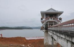 Quảng Nam phân bổ 700 tỷ xây dựng hạ tầng thủy lợi