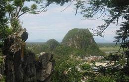 Bé trai 6 tuổi tử vong tại khu danh thắng Ngũ Hành Sơn, Đà Nẵng