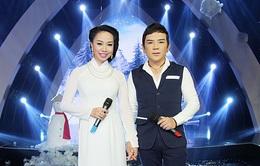 Sol Vàng tái hiện chặng đường âm nhạc của nhạc sĩ Trần Thiện Thanh
