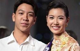"""Em trai Á hậu Thúy Vân """"kể xấu"""" chị trên sóng truyền hình"""