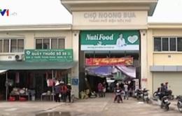 Đảm bảo ổn định đời sống người dân tái định cư thủy điện Sơn La