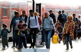 Đức trục xuất người tị nạn Afghanistan
