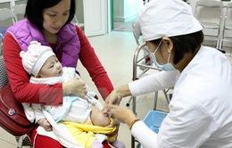 Hà Nội công bố lịch tiêm vaccine Pentaxim đợt 2 từ ngày 4/2 - 3/3