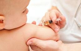Cách phát hiện sớm và phòng ngừa các bệnh viêm não