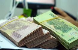 Chính sách tiền lương mới có hiệu lực từ 1/1/2016
