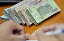Tiền lương của cán bộ, công chức sẽ có nhiều thay đổi từ 1/7/2022