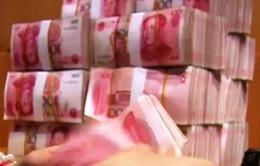 Bắc Kinh tìm cách bình ổn thị trường tiền tệ