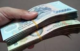 CSGT Hải Phòng trả lại gần 80 triệu đồng cho người đánh rơi