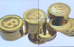 Bộ Công Thương: Người dân cần thận trọng khi giao dịch tiền ảo