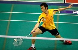 Cầu lông Việt Nam và câu chuyện nỗ lực chuyên nghiệp hóa