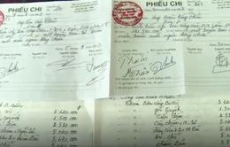 Hưng Yên: Tiền hỗ trợ thủy lợi nội đồng bị ỉm suốt 16 năm?