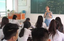 TP.HCM triển khai chương trình tiếng Anh tích hợp cho lớp 10