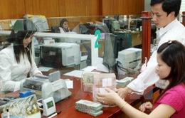 30% doanh nghiệp nhỏ và vừa được tiếp cận vốn ngân hàng