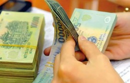TT- Huế: Bắt đối tượng chiếm đoạt tài sản bị truy nã