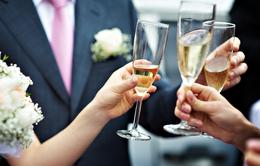Lập kế hoạch tiết kiệm cho đám cưới