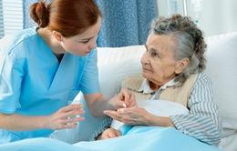 WHO cảnh báo gia tăng bệnh nhân đái tháo đường