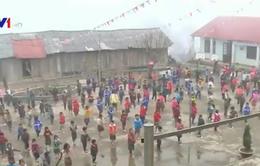 Sẽ xét xử lưu động vụ bảo vệ dâm ô hàng chục trẻ em tỉnh Lào Cai