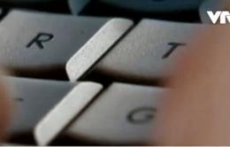 Anonymous mở chiến dịch tấn công ngân hàng trung ương toàn cầu