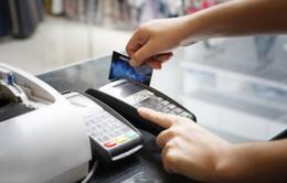 Ngân hàng đồng loạt cảnh báo nguy cơ tin tặc tấn công