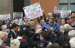Mỹ - Australia đạt thỏa thuận tái định cư người tị nạn