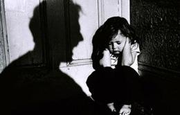 Mỗi ngày, Việt Nam có 3 trẻ em bị xâm hại tình dục