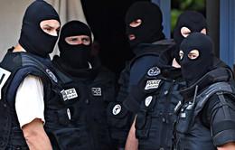 Pháp kêu gọi cải tổ hệ thống tình báo