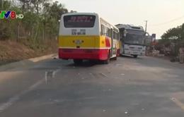 Kon Tum: Liên tiếp xảy ra tai nạn giao thông nghiêm trọng