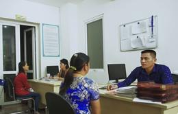 Những nỗ lực của Tổ chức Di cư Quốc tế (IOM) tại Việt Nam