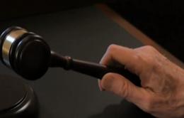 Mỹ: Tòa án hủy phán quyết buộc Samsung phải trả tiền phạt cho Apple