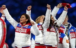 IOC thành lập ủy ban giám sát vận động viên Nga