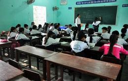 Thêm 4 nữ sinh tử vong do đuối nước tại Khánh Hòa