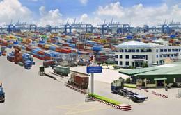 Việt Nam nhập siêu 400 triệu USD trong tháng 5