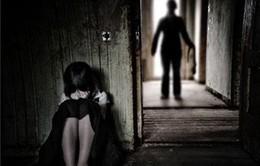 Indonesia tăng hình phạt với tội phạm tình dục trẻ em