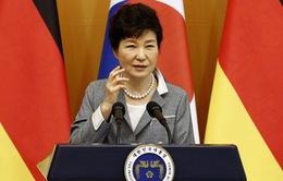 Hàn Quốc nghi Triều Tiên chuẩn bị thử hạt nhân lần thứ 5