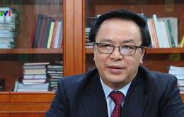 """""""Chuyến thăm chính thức CHDCND Lào của Tổng Bí thư có ý nghĩa rất đặc biệt"""""""