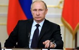 Nga kéo dài lệnh cấm nhập khẩu lương thực từ phương Tây