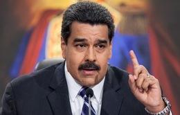 Venezuela và Uruguay xem xét giải quyết khủng hoảng Mercosur