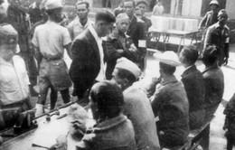 Quảng Bình và thời khắc lịch sử của cuộc tổng tuyển cử đầu tiên