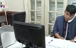 Đà Nẵng công bố đường dây nóng xử lý phản ánh của công dân