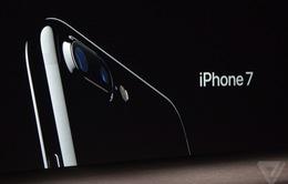 """iPhone 7, iPhone 7 Plus và 10 nâng cấp chắc chắn """"móc túi"""" fan Apple"""