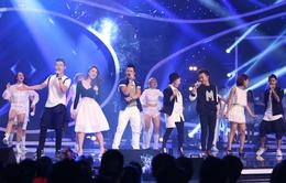 Vietnam Idol chắc chắn trở lại trong năm 2016