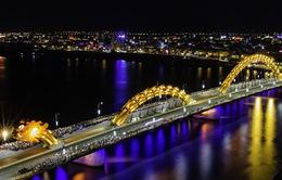Đà Nẵng: Tour du lịch Tết Nguyên đán đắt khách