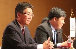 Toyota Việt Nam mở rộng cơ hội dành cho các đội tuyển Robocon