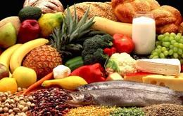 5 thực phẩm giàu canxi hơn sữa