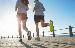 Tập thể dục giúp giảm nguy cơ mắc bệnh tim mạch ở những người trầm cảm