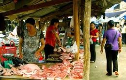 TP.HCM kiến nghị thanh tra an toàn thực phẩm trên diện rộng