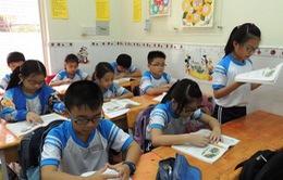 Hưng Yên: Ngăn chặn triệt để việc dạy thêm học thêm tràn lan, thu tiền trái quy định