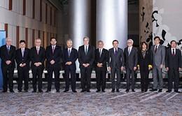 Ngày mai (4/2), Việt Nam tham gia ký kết TPP